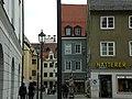 Kalchstraße - panoramio (2).jpg