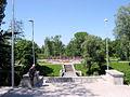 Kaliningrad 1200 06.jpg