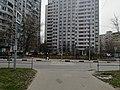 Kaliningrad street 6 (Korolyov) 002.jpg