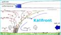 Kaltfront3 sv.png