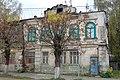 Kamchatkin House Kimry Tver-2.jpg