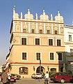 Kamienica Chociszewska close-up.jpg