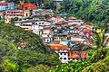 Kandy, Sri Lanka - panoramio (22).jpg