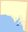 Kangaroo Island LGA.png