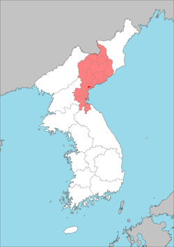 Kankyō-nan Prefecture (August 15, 1945).png