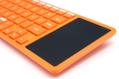 Kano Computer and Screen Kits (31462304095).png