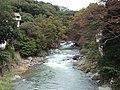 Kano river 20110923 A.jpg