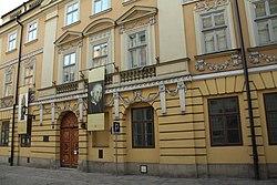 Kanonicza 19 - Kraków.jpg