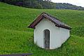 Kapelle-Bitschweilweg.jpg