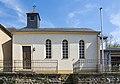 Kapelle Girst 01.jpg