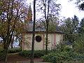 Kapelle Zum Kreuzchen Trier 01.jpg