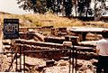 Kapernaum 2.jpg