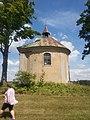 Kaple Panny Marie Bolestné (003).jpg