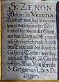 Kappel adDrau Zeno Inschrift.jpg