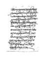 Karani writing.png
