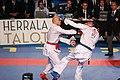 Karate WC Tampere 2006-2.jpg