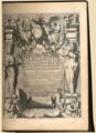 Karel van Mander - Schilderboeck 2nd edition title page.tiff