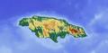 Karibik 39.png