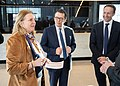 Karin Kneissl zu Gast in Bregenz (46927343801).jpg