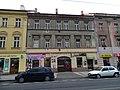 Karlín, Sokolovská 80.jpg
