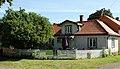 Karljohansvern, Horten, Vestfold, Norway - panoramio (2).jpg
