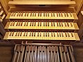 Karlskron, St. Trinitas, Orgel (18).jpg