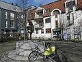 Karlsruhe - Bulach - panoramio (2).jpg