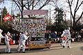 Karnevalszug-beuel-2015-053.jpg