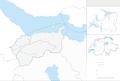 Karte Bezirk Höfe 2007 blank.png