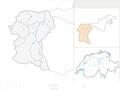 Karte Bezirk Hinterland 2010 blank.png