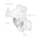 Karte Gemeinde Acquarossa.png