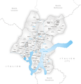 Karte Gemeinde Aranno.png
