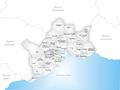 Karte Gemeinde Denens.png