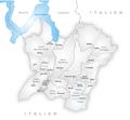 Karte Gemeinde Genestrerio.png