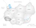 Karte Gemeinde Grüningen.png
