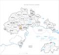 Karte Gemeinde Guntmadingen 2007.png