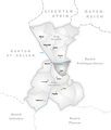 Karte Gemeinde Igis.png