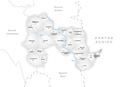 Karte Gemeinde Islisberg.png