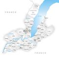 Karte Gemeinde Le Grand-Saconnex-fr 2007.png