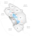 Karte Gemeinde Maur.png
