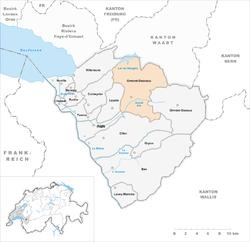 Karte Gemeinde Ormont-Dessous 2008.png