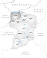 Karte Gemeinde Pratteln.png