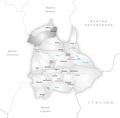 Karte Gemeinde Preonzo.png