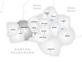 Karte Gemeinde Reigoldswil.png