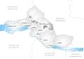 Karte Gemeinde Rieden.png