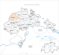 Karte Gemeinde Schleitheim 2007.png
