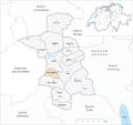 Karte Gemeinde Unterentfelden 2007.png