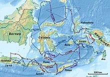 Karte Siboga-Expedition.jpg