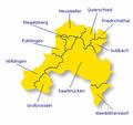 Karte Stadtverband Saarbruecken.png