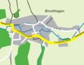 Karte brochhagen.png